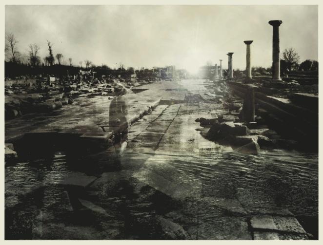 ruins_vi_dawn