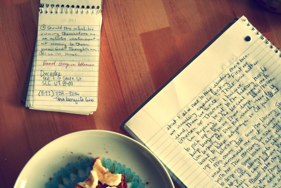 notebook-quotes-hd-wallpaper-17